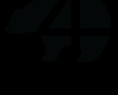 Logo Design – A Better Stone CompanyLogo and Business Card Design – Fours Bears Media