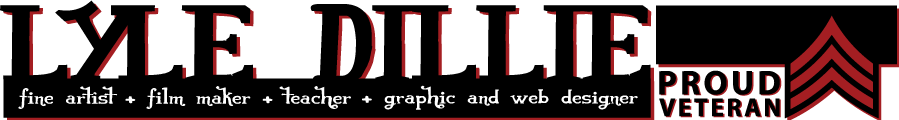 LyleDillie.com
